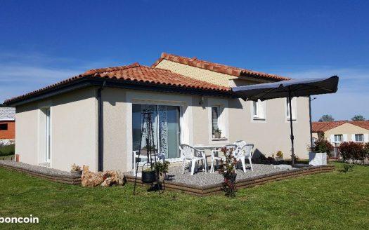 vente maison L'Hospitalet-du-Larzac immobilier international