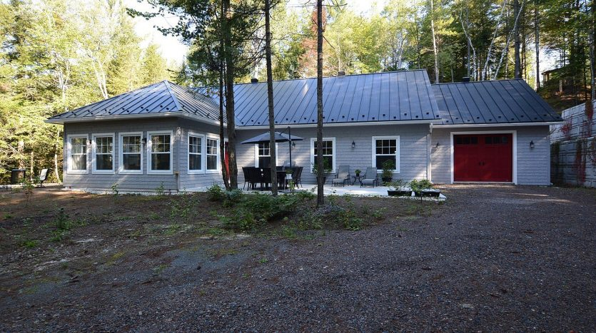vente maison sainte adèle quebec canada immobilier international