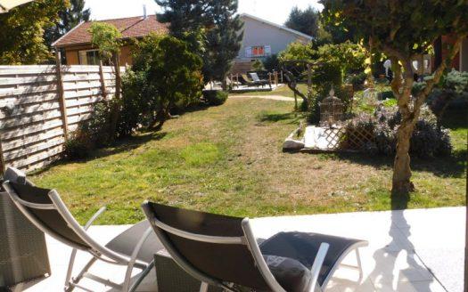 vente maison proche Grenoble immobilier international