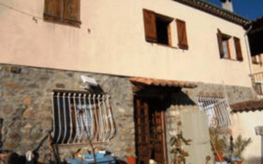 vente maison nice saint antonin immobilier international