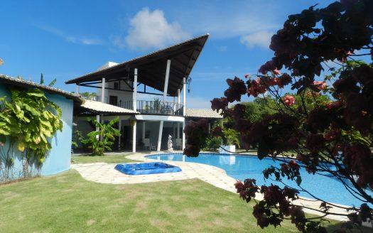 vente propriété brésil Ceara Mirim immobilier international