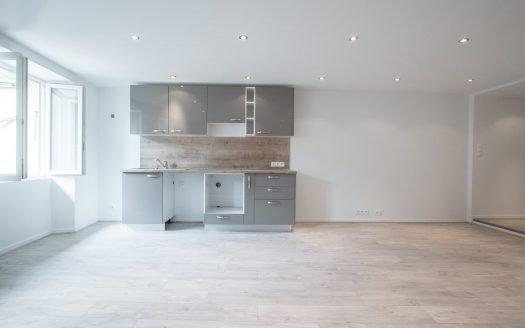 vente duplex proche nice immobilier international