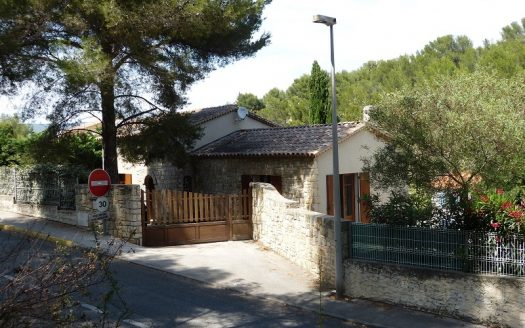 vente villa st cyr sur mer immobilier international