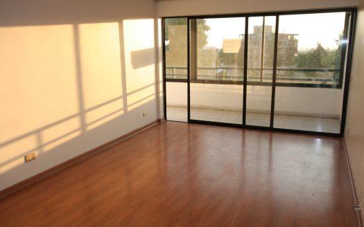 vente appartement santiago du chili immobilier international