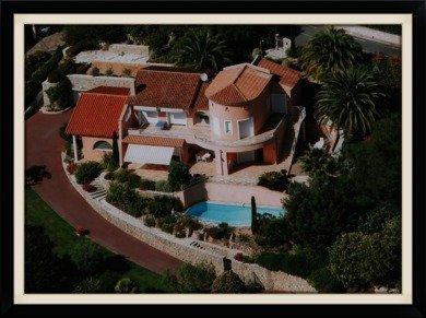 vente propriété saint raphael immobilier international