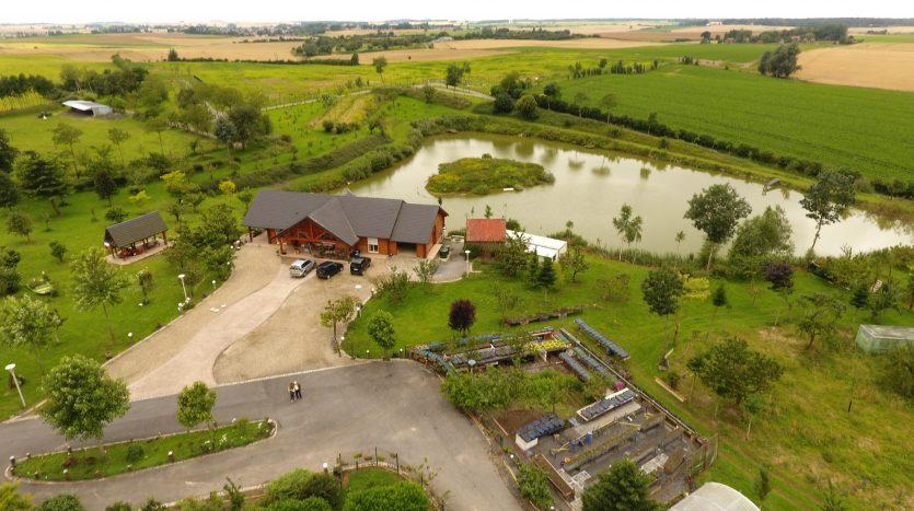 vente propriété hauts de seine Bohain-en-Vermandois immobilier international