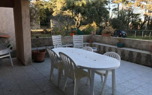 vente maison Calvi corse immobilier international immofrance