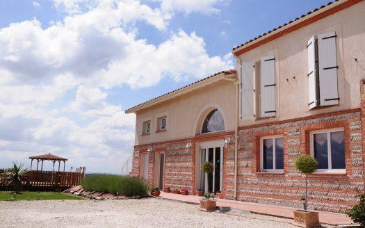 vente maison aix les bains immobilier international