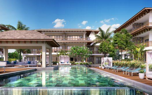 vente villa piscine ile maurice immobilier international