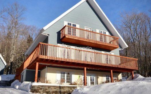 vente maison lac beauport canada immobilier international