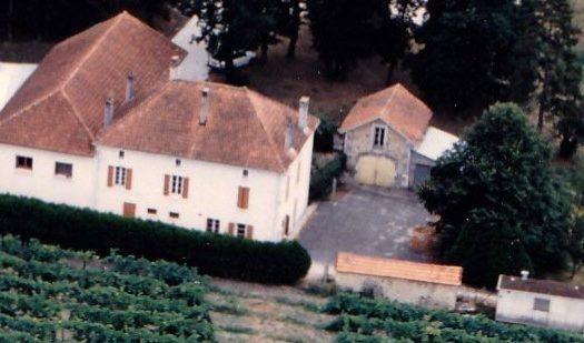 vente ensemble immobilier cognac immobilier international