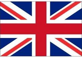 drapeau angleterre immovitrine international