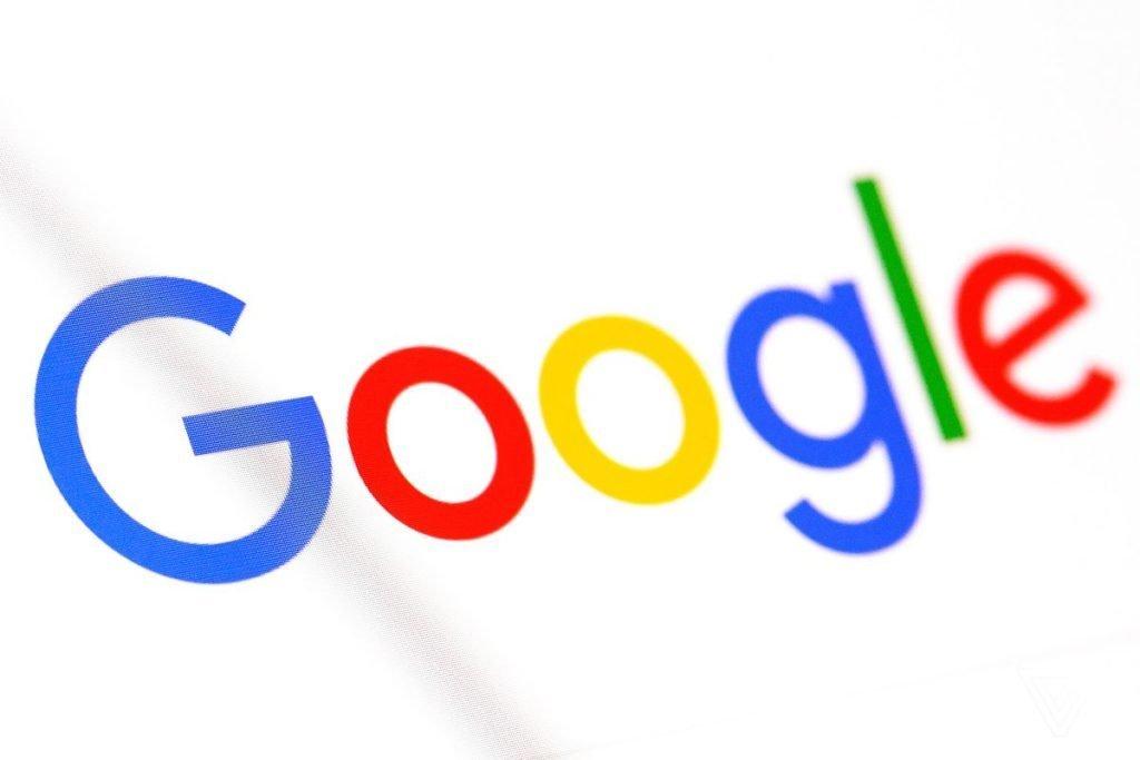 immovitrine international google
