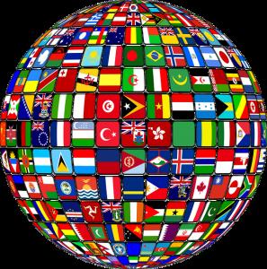 immobilier international immovitrine
