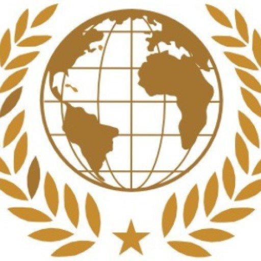 portail immobilier international immovitrine
