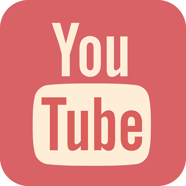 youtube Immovitrine international immobilier
