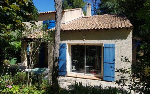 vente maison aix-en-provence particulier, immobilier international